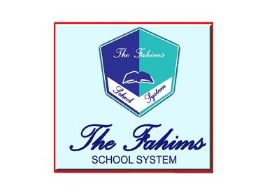 AC Class Rooms Archives - Taleemi Hub