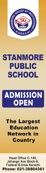 STANMORE PUBLIC SCHOOL-TALEEMIHUB.COM