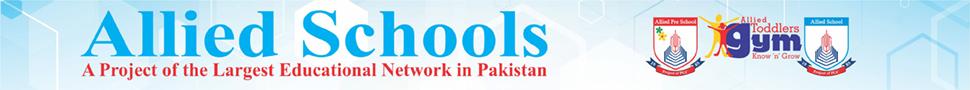 ALLIED SCHOOLS-TALEEMIHUB.COM