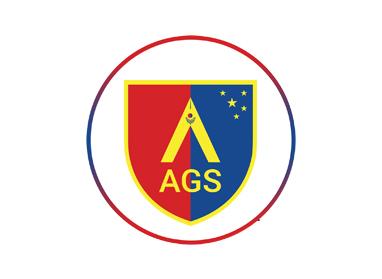 ASPIRE GRAMMAR SCHOOL-TALEEMIHUB.COM