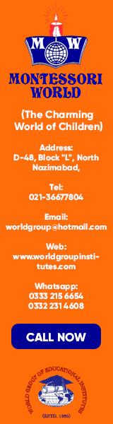 MONTESSORI WORLD-TALEEMIHUB.COM