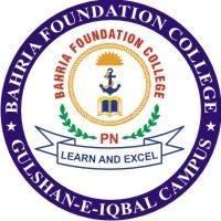 Bahria Foundation College School In Karachi - Taleemi Hub