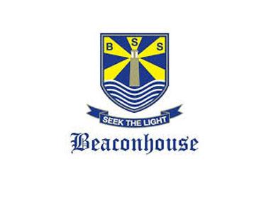 Beaconhouse School System School In Karachi - Taleemi Hub