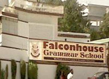FALCONHOUSE GRAMMAR SCHOOL School In Karachi - Taleemi Hub