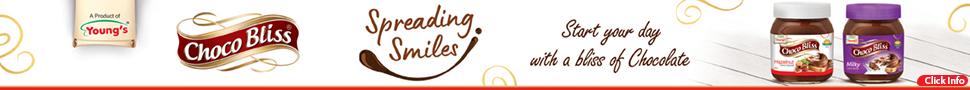 Young's Chocobliss-taleemihub.com