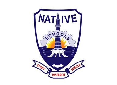 Native School School In Karachi - Taleemi Hub