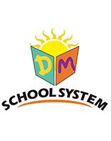 DM School System School In Karachi - Taleemi Hub