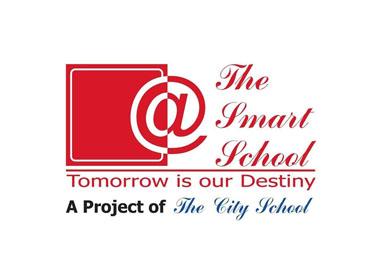 The Smart School school in lahore