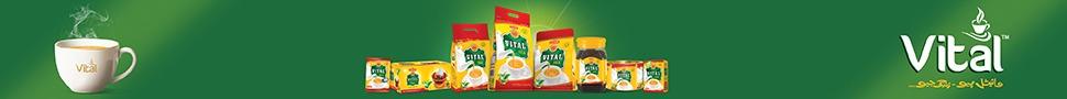 VITAL TEA GROUP CAMPANY-TALEEMIHUB.COM